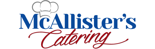 McAllister's Catering